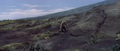 King Kong vs. Godzilla - 58 - Godzilla Is There