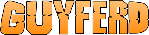 File:Guyferdtext1.png