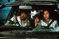 Godzilla-2000-2-