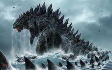 Godzilla-Wallpaper-1