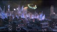 Godzilla-vs-spacegodzilla-2