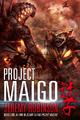 Project Maigo Cover