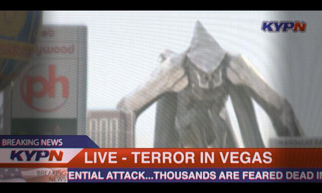 File:Godzillamovie.com Map of the Pacific - Las Vegas MUTO.jpg