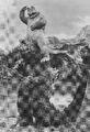 SOG - Minilla Sits On Top of Godzilla