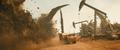 Scylla trailer 4