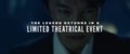 Shin Godzilla - Theatrical Trailer - 00003