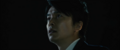 Shin Gojira - TVCM - 00001