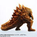 30cm Series - Godzilla Earth LE variant - 00005