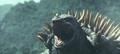 Godzilla Final Wars - 4-5 Anguirus Reappears