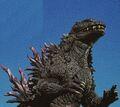 G2K - Godzilla