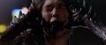 Godzilla vs. Megaguirus - The Meganulon kills that guy OMG BLOOD