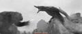 Kong Skull Island - Shutter TV Spot - 20