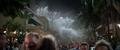 Godzilla (2014 film) - Asia Trailer - 00018