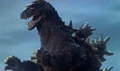 King Kong vs. Godzilla - 10 - Godzilla