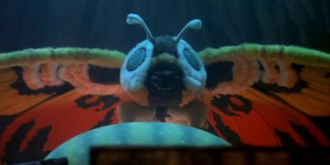 File:Mothra and her Egg.jpg