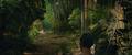 Kong Skull Island - Trailer 2 - 00015