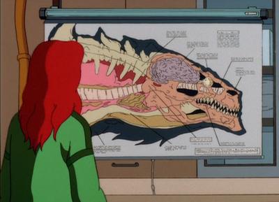 Godzilla (194)