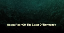 OceanFloorOmni