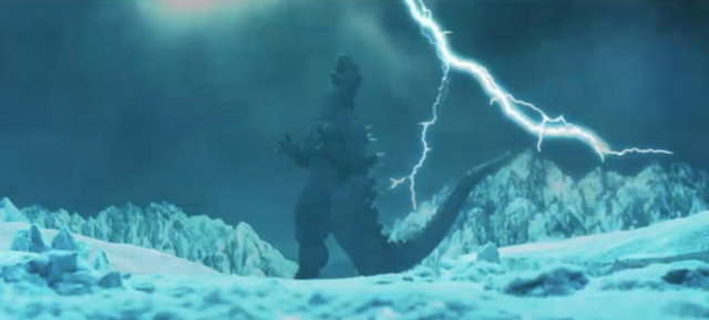 File:Godzilla Final Wars - 3-7 One thing you don't know about the Earth.png