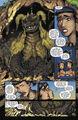 Godzilla Rulers of Earth Issue 23 pg 5