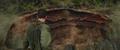 Kong Skull Island - Trailer 2 - 00021