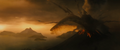 Godzilla King of the Monsters - Official Trailer 1 - 00024