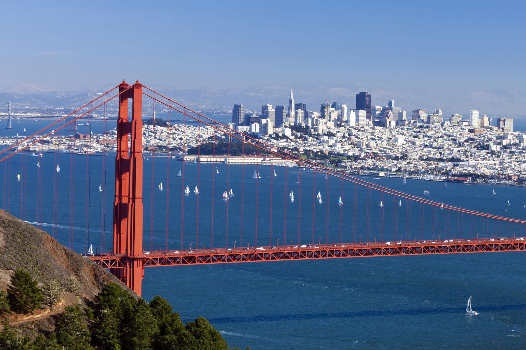 San Francisco | Gojipedia | FANDOM powered by Wikia