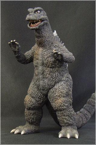 File:Toho Large Monster Series - Godzilla 1971 - 00006.jpg