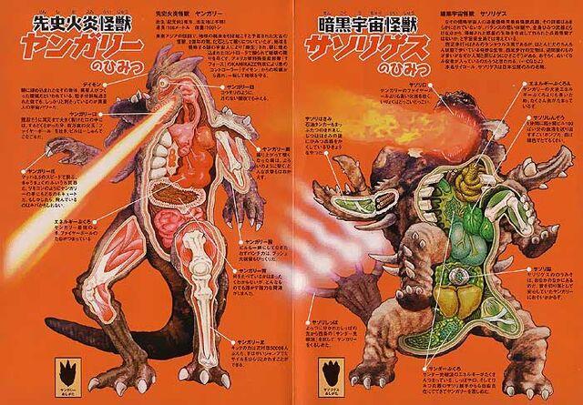 File:Yonggary and Cykor Anatomy.jpg