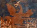 Fire Bird Screenshot 002