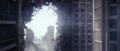 Godzilla (2014 film) - Comic Con 2012 Trailer - 00005
