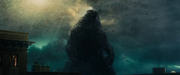 Godzilla King of the Monsters - Official Trailer 1 - 00035
