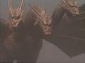King Ghidorah 01