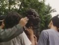Godzillasaurus