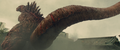 Shin Godzilla (2016 film) - 00036