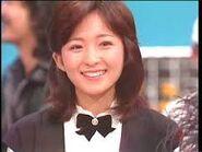 Sue on fuji tv 70s