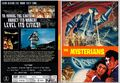 The Mysterians DVD 2