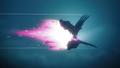 Godzilla CotEoB - 00096
