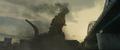 Shin Godzilla (2016 film) - 00092