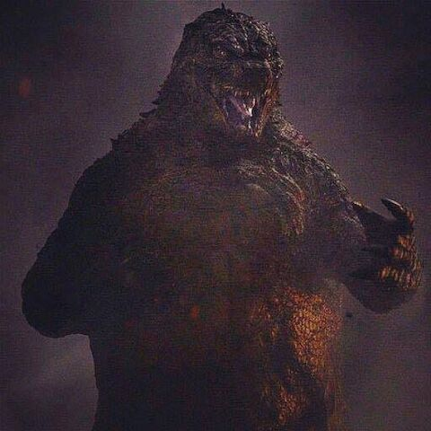 File:G14 - Godzilla About to Release Atomic Breath.jpg