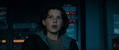 Godzilla King of the Monsters - TV spot - Godzilla's World - 00002