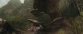 Kong Skull Island - Rise of the King Trailer - 00027
