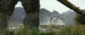 Kong Skull Island - Rise of the King Trailer - 00029