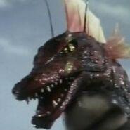 Titanosaurus-m