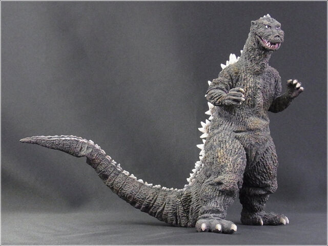 File:Toho Large Monster Series - Godzilla and Anguirus 1955 - Color set - 00002.jpg