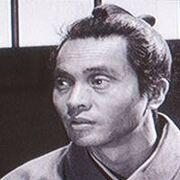 Yoshio Tsuchiya 1