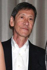 Yosuke Saito 2