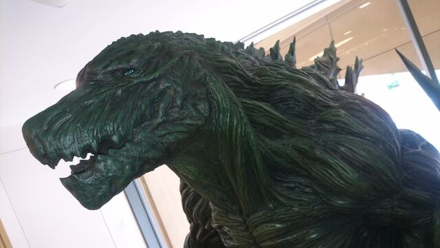 File:Godzilla Planet of the Monsters - Godzilla Statue - 00003.jpg
