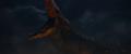 Kong Skull Island - Rise of the King Trailer - 00017