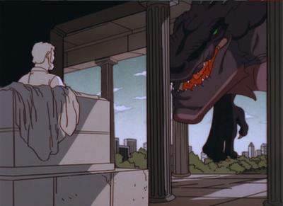 Godzilla (226)